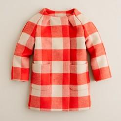 littlegirlcoat