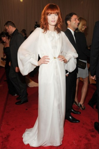 Florence-Welch51