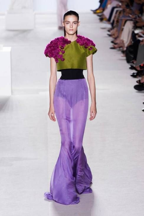 Giambattista Valli, via