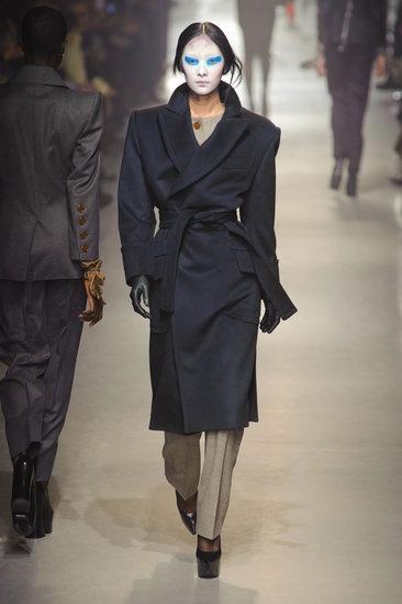 Vivienne Westwood, via